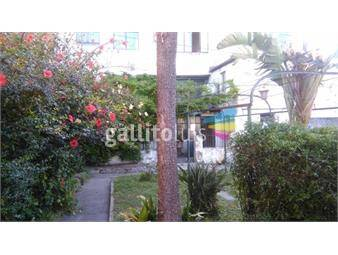 https://www.gallito.com.uy/habitaciones-individuales-casa-del-sol-inmuebles-18200957