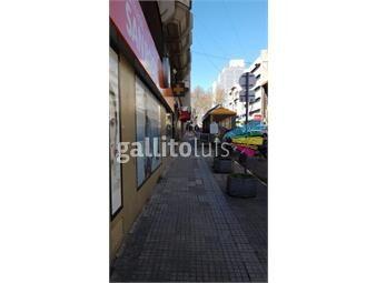 https://www.gallito.com.uy/venta-llave-de-negocio-restaurant-pizzeria-y-cafeteria-inmuebles-18201120