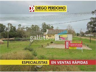 https://www.gallito.com.uy/casa-de-4-dormitorios-en-venta-ciudad-del-plata-inmuebles-18201193
