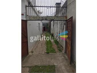 https://www.gallito.com.uy/galpon-para-deposito-de-facil-acceso-inmuebles-18201277
