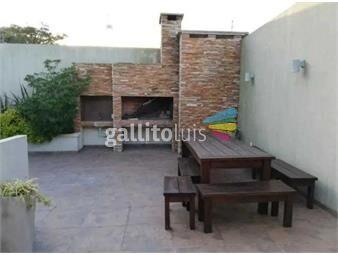 https://www.gallito.com.uy/monoambiente-en-punta-carretas-inmuebles-18204465