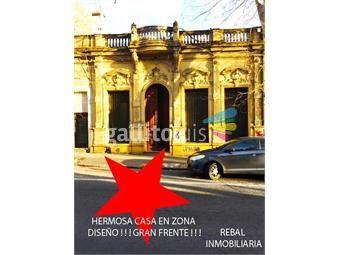 https://www.gallito.com.uy/gran-casona-zonadiseño-imagen-empresarial-no-flia-inmuebles-18204489