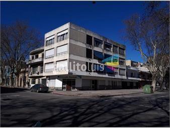 https://www.gallito.com.uy/oportunidad-apto-2-dormitorios-bajos-gc-terraza-aguada-inmuebles-18204487