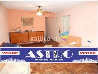 https://www.gallito.com.uy/apartamento-dos-dormitorios-cordon-inmuebles-18204596
