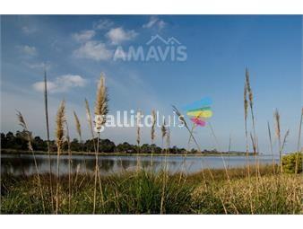 https://www.gallito.com.uy/unico-terreno-con-60m-de-costa-al-arroyo-5680m2-lado-sur-inmuebles-18204530