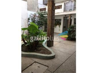 https://www.gallito.com.uy/apartamento-2-dormitorios-a-metros-de-parque-batlle-inmuebles-18204557
