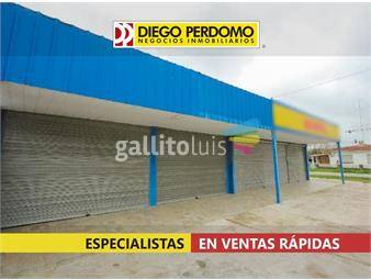 https://www.gallito.com.uy/local-comercial-sobre-avenida-playa-pascual-inmuebles-18204642