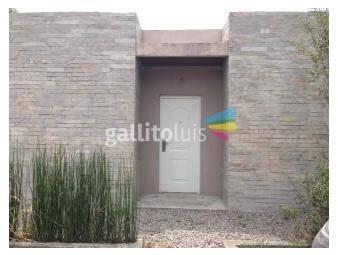 https://www.gallito.com.uy/5-casas-con-renta-en-zona-de-colegios-de-carrasco-norte-inmuebles-18204834