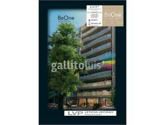 https://www.gallito.com.uy/edificio-beone-26-excelente-oportunidad-de-inversion-inmuebles-18205960