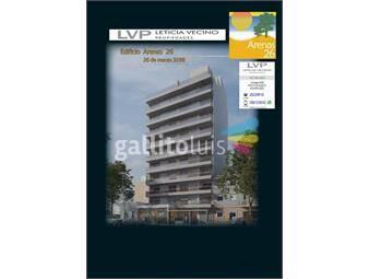 https://www.gallito.com.uy/edificio-arenas-excelente-oportunidad-de-inversion-inmuebles-18205993