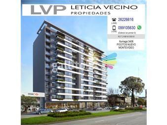 https://www.gallito.com.uy/edificio-altos-de-bulevar-excelente-oportunidad-inmuebles-18206010