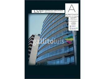 https://www.gallito.com.uy/edifico-rambla-y-puerto-del-buceo-excelente-oportunidad-inmuebles-18206013