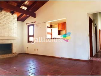 https://www.gallito.com.uy/al-sur-medanos-de-solymar-prox-playa-inmuebles-17474155