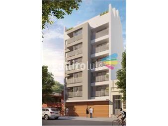 https://www.gallito.com.uy/venta-de-apartamento-en-pozo-en-cordon-sur-inmuebles-18206169