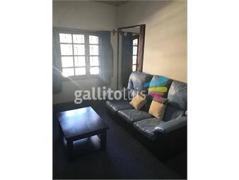 https://www.gallito.com.uy/apartamento-alquiler-1-dormitorio-en-centro-inmuebles-18206099