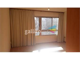 https://www.gallito.com.uy/excelente-ubicacion-inmuebles-18047028