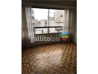https://www.gallito.com.uy/apartamento-venta-en-centro-18-de-julio-inmuebles-18206097