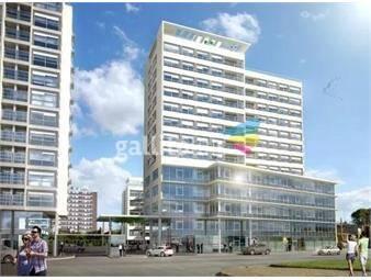 https://www.gallito.com.uy/apartamento-en-alquiler-avenida-italia-malvin-inmuebles-18210065