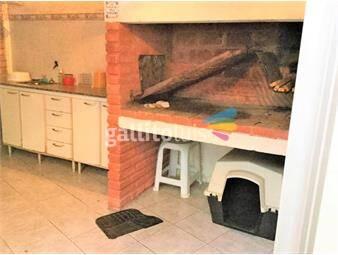 https://www.gallito.com.uy/venta-casa-en-ph-aires-puros-inmuebles-16817915