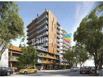 https://www.gallito.com.uy/apartamento-monoambiente-en-punta-carretas-noviembre-2022-inmuebles-18210912