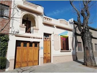 https://www.gallito.com.uy/venta-casa-reducto-usd-290000-inmuebles-18211351