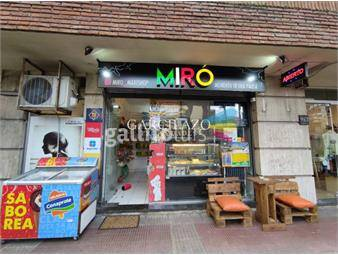 https://www.gallito.com.uy/kiosco-en-venta-pocitos-inmuebles-18211490