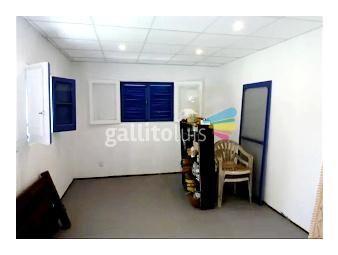 https://www.gallito.com.uy/sur-proximo-a-giannattasio-jardin-inmuebles-18211508