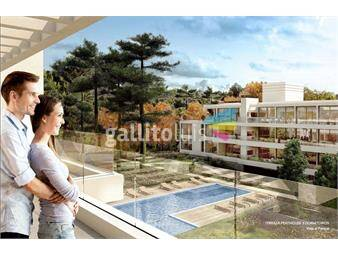 https://www.gallito.com.uy/a-estenar-espectacular-apartamento-inmuebles-18211560
