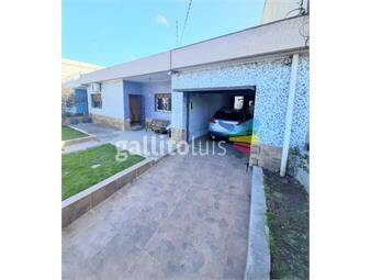 https://www.gallito.com.uy/venta-casa-union-3-dormitorios-garaje-inmuebles-18211939