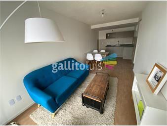 https://www.gallito.com.uy/en-venta-apartamento-de-2-dormitorios-en-la-blanqueada-inmuebles-18216397