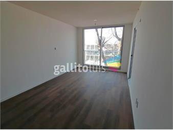 https://www.gallito.com.uy/venta-de-apartamento-1-dormitorio-con-garaje-parque-batlle-inmuebles-18216421