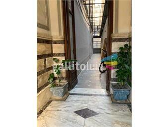 https://www.gallito.com.uy/apartamento-en-cordon-inmuebles-18216630