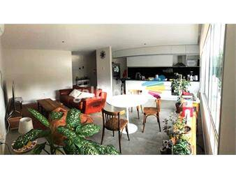 https://www.gallito.com.uy/apartamento-en-punta-carretas-inmuebles-18216676