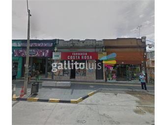 https://www.gallito.com.uy/local-en-paso-molino-inmuebles-18217308