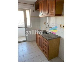 https://www.gallito.com.uy/sp-guayabos-y-jackson-42-m2-placard-lavadero-fte-norte-inmuebles-18078159