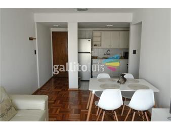 https://www.gallito.com.uy/alquiler-apartamento-pocitos-1-dormitorio-amoblado-inmuebles-18218198