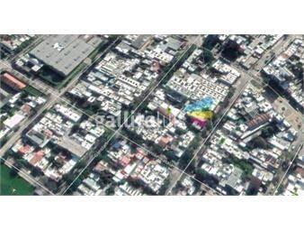 https://www.gallito.com.uy/proximo-a-shopping-nuevo-centro-2-aptos-estacionamiento-inmuebles-18218544