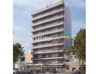 https://www.gallito.com.uy/venta-apartamento-1-dormitorio-en-pocitos-setiembre-2021-inmuebles-18223391