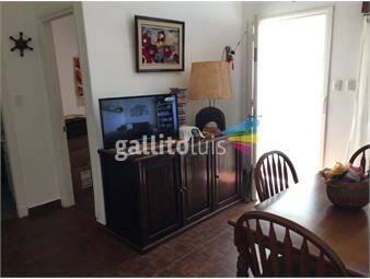 https://www.gallito.com.uy/impecable-1-planta-con-azotea-uss-110000-anv-uss-10000-inmuebles-15491635