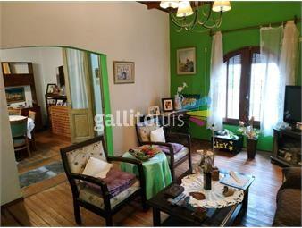 https://www.gallito.com.uy/venta-casa-palermo-3-dormitorios-cocina-parrillero-azotea-inmuebles-18223907