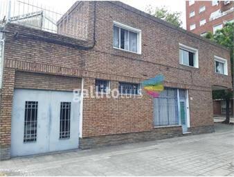 https://www.gallito.com.uy/casa-con-local-gge-oficinas-deposito-inmuebles-18225539