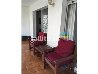 https://www.gallito.com.uy/chucarro-y-pagola-3-dorm-3-baños-calefaccion-garaje-piscina-inmuebles-18226692