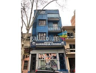 https://www.gallito.com.uy/edificio-local-comercial-7-unidades-adicionales-con-renta-inmuebles-18227294