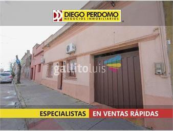 https://www.gallito.com.uy/casa-de-3-dormitorios-san-jose-de-mayo-en-venta-inmuebles-18230154