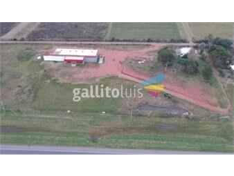https://www.gallito.com.uy/casa-central-venta-local-ruta-5-km-24-las-piedras-inmuebles-18230291
