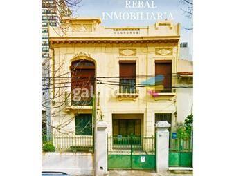 https://www.gallito.com.uy/finisima-ubicacion-2-casasimagen-empresa-o-aptos-inmuebles-18240304