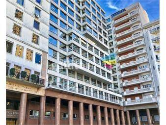 https://www.gallito.com.uy/edif-plaza-mayor-plaza-independencia-con-renta-inmuebles-17508661
