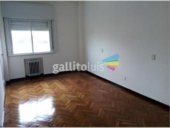 https://www.gallito.com.uy/apartamento-en-villa-muñoz-inmuebles-18244217