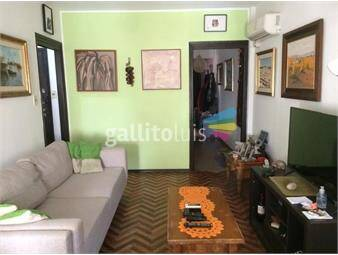 https://www.gallito.com.uy/sobre-av-italia-pasos-pbatlle-bajos-gastos-inmuebles-18244542