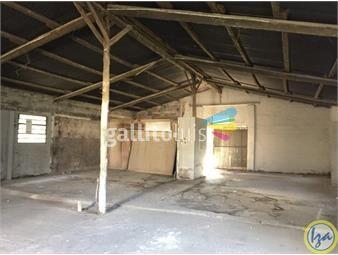 https://www.gallito.com.uy/iza-venta-y-alquiler-local-o-terreno-malvin-norte-reciclar-inmuebles-18244593